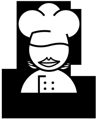 Sava Cuisiner